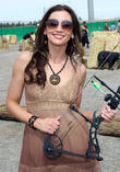 ACM & Cabela's Great Outdoors Archery Event