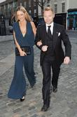 ronan keating and his australian girlfriend storm u 060413