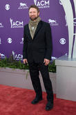 48th annual acm awards held at the mgm grand garden 070413
