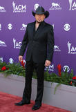 Jason Aldean - 48th Annual Acm...