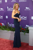 Sheryl Crow - 48th Annual Acm...
