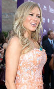 Jewel - 48th Annual Acm Awards...