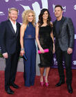 48th annual acm awards 070413