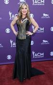 48th Annual ACM Awards