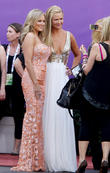 Jewel And Nancy Odell - 48th...