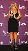 Miranda Lambert - 48th Annual Acm...