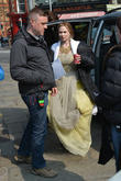 mary queen of scots tv movie reign being filmed at 080413