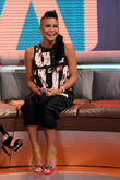 celebrities at bet s 106 and park 080413