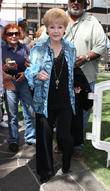 celebrities at the grove 080413