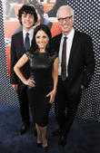 los angeles premiere of hbo s veep season 2 090413