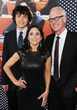 Can Veep Series 2 Keep Up The Momentum? (Pictures)