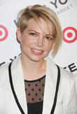 Michelle Williams Sells Brooklyn Home She Shared With Heath Ledger For $8.8 Million
