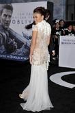 Film Premiere of 'Oblivion'