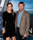 los angeles premiere of oblivion 100413