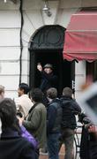 'Sherlock' film