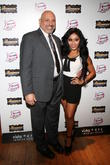 Snooki and Andy Polizzi