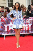 britain s got talent press launch 110413