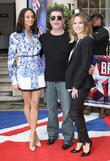 'Britain's Got Talent' In The Clear Over Amanda Holden's And Alesha Dixon's Dresses
