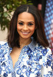 Alesha Dixon - Britains Got Talent...