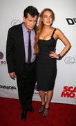 premiere of scary movie 5 at arclight cinemas ciner 110413
