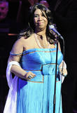 Aretha Franklin, The Queen Of Soul, To Retire From Music