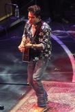John Mayer, Crossroads Guitar Festival, Madison Square Garden