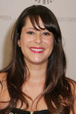 General Hospital and Kimberly Mccullough