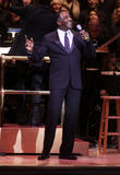 Norm Lewis - The New York...