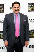 Reza Farahan, The Fonda Theatre
