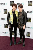 Tegan And Sara: 'Pop Music Needs More Lesbians'