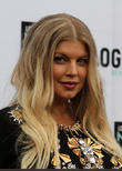 Fergie, The Fonda Theatre