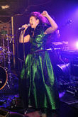 charlotte church performs at g a y 130413