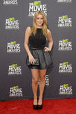 Alexa Vega, MTV Movie Awards