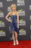 Jennette McCurdy, MTV Movie Awards