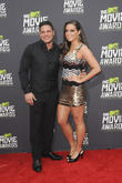 U.s. Reality Star Ronnie Ortiz-magro Hospitalised