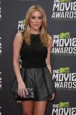 Alexa Vegas, MTV Movie Awards