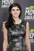 Alexandra Daddario, MTV Movie Awards