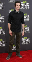 Is 'The Maze Runner' The Next Big Young-Adult Movie?