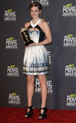 2013 mtv movie awards held at sony pictures studios 140413