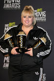 2013 mtv movie awards press room 140413