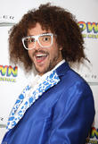 Motown and Red Foo