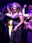 curtain call for motown the musical 140413