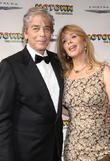 Todd Morgan, Rosanna Arquette