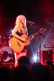 ellie goulding performing live in tavastia club 150413