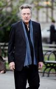 Christopher Walken, Tribeca Film Festival