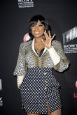 Jennifer Hudson - World Premiere Of...