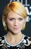 Brittany Snow: 'Twitter Fan Told Me About Pitch Perfect Sequel News'