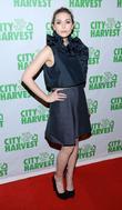 Elizabeth Olsen Snaffles Avengers 2 Role, After Saoirse Ronan Passes