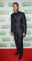 John Legend - City Harvest Honors...