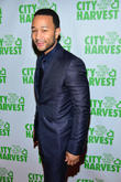 John Legend - City Harvest 19th...